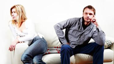 7 razones para terminar una relación
