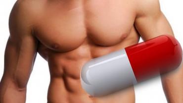 Medicamento imitaria resultados del gimnasio
